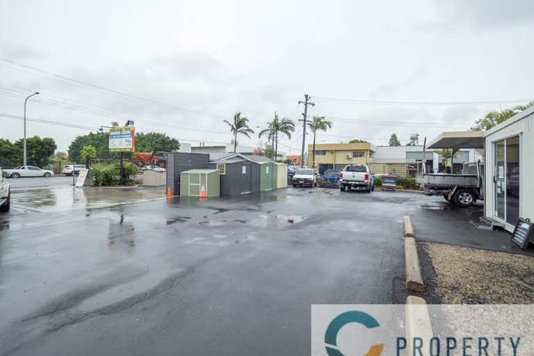 540 Boundary Road Archerfield QLD 4108 - Image 2