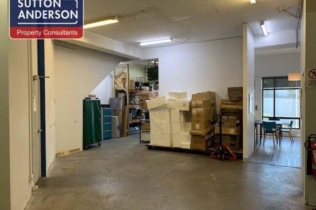 Warehouse 4, 19 Hotham Parade Artarmon NSW 2064 - Image 3