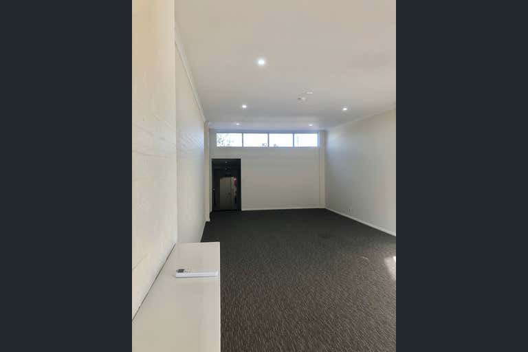 First Floor, 634 Darling Street Rozelle NSW 2039 - Image 4