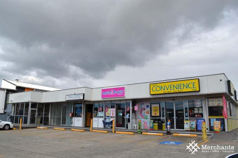 4/489 South Pine Road Everton Park QLD 4053 - Image 1