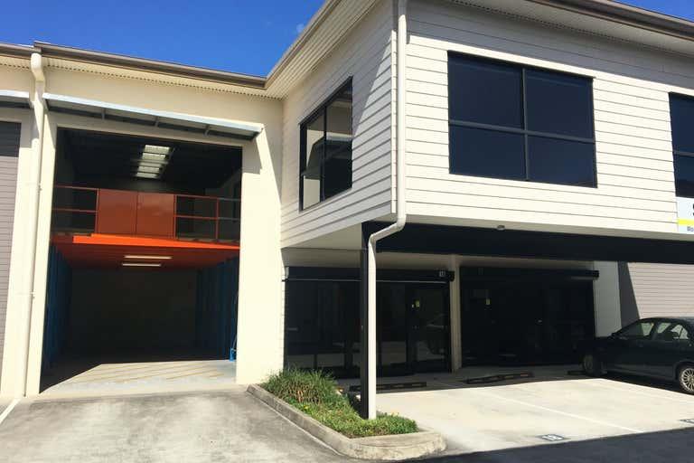 18/8 St Jude Court Browns Plains QLD 4118 - Image 1