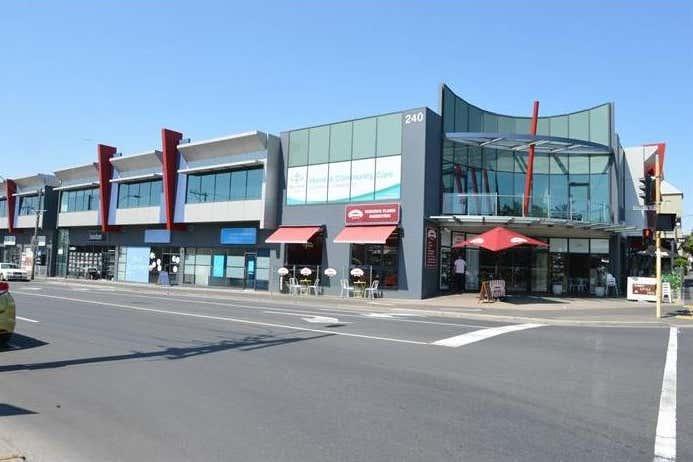 1/240 Pakington Street Geelong West VIC 3218 - Image 2