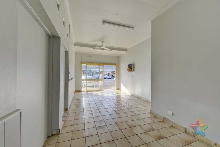 Shop 10/239 Peel Street Tamworth NSW 2340 - Image 3