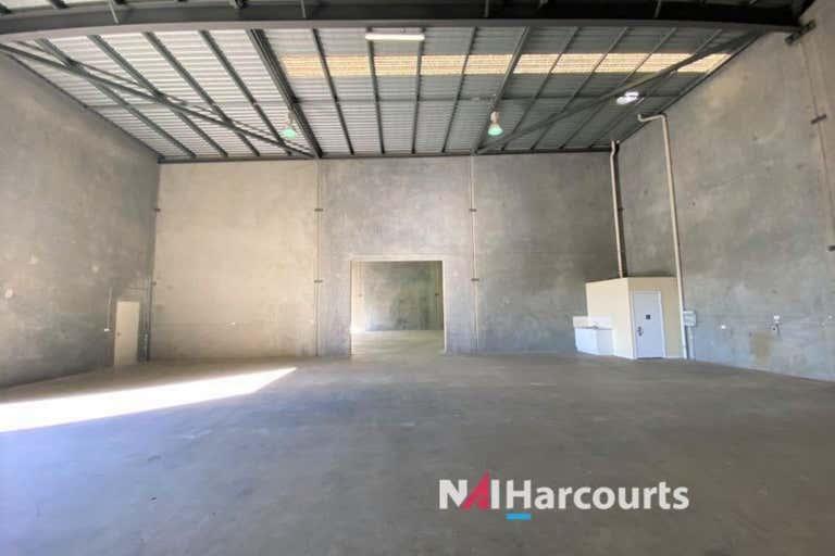 4/13 Hinkler Court Brendale QLD 4500 - Image 3