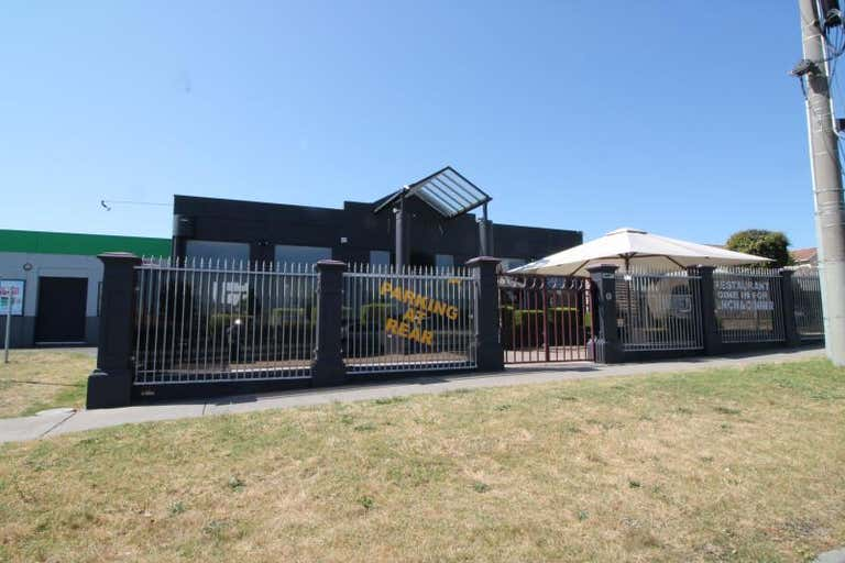 129 Hall Road Carrum Downs VIC 3201 - Image 2