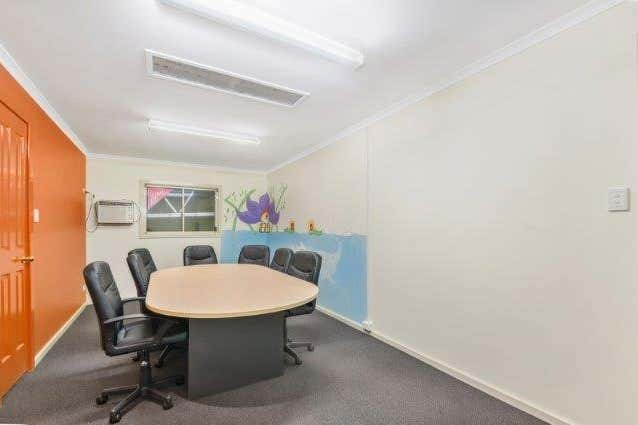 5/77 Jardine Street Fairy Meadow NSW 2519 - Image 3