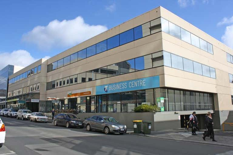 Level 1 Suite 7, 175 Collins Street Hobart TAS 7000 - Image 1