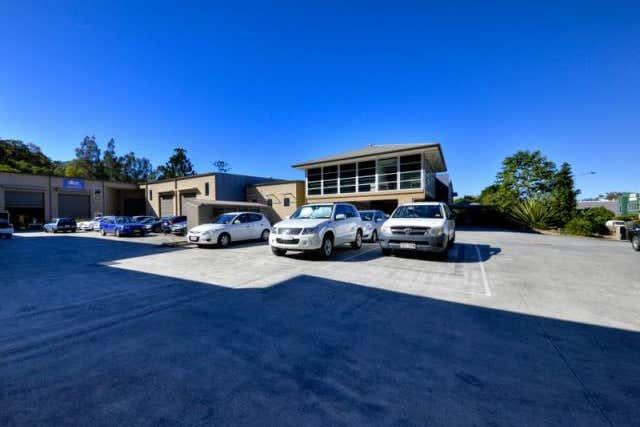 7/76 Township Drive Burleigh Heads QLD 4220 - Image 3