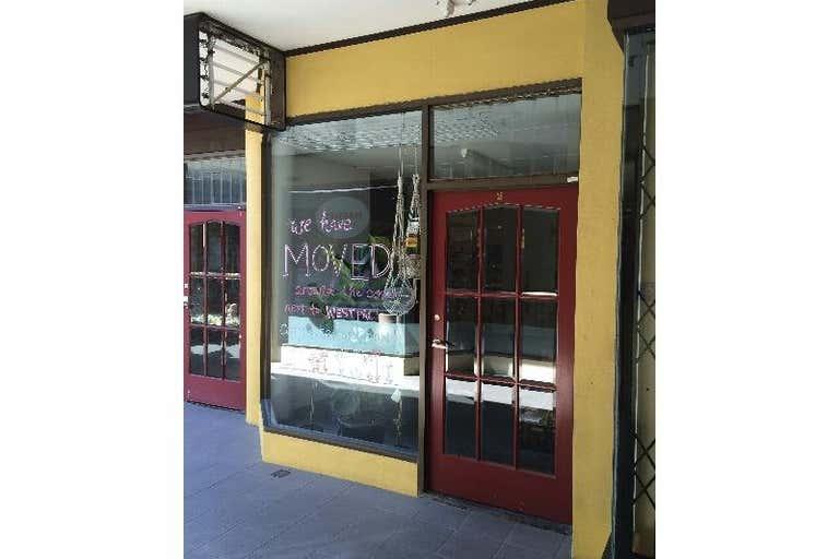 Shop 2, 501 Toorak Rd Toorak VIC 3142 - Image 1