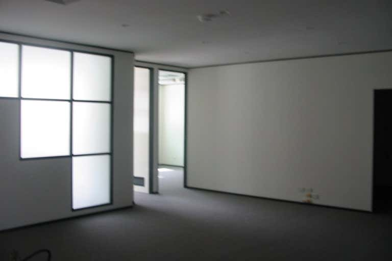 Level 1, Suite 1,3&4, 160-162 Waldron Road Chester Hill NSW 2162 - Image 4