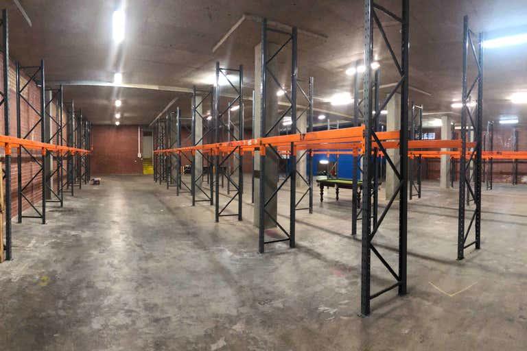 Lower Lv Warehouse  158 Stirling Highway Nedlands WA 6009 - Image 2