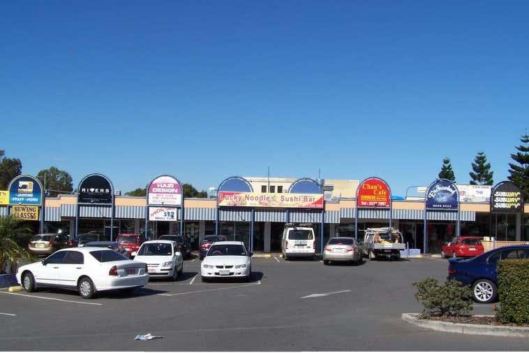 Strathpine Plaza Shopping Centre, Shop 17, Crn Gympie & Bells Pocket Rds Strathpine QLD 4500 - Image 2