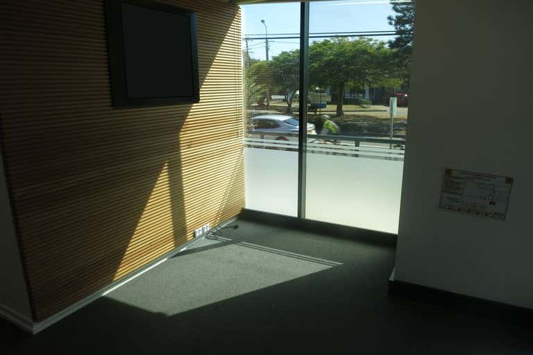 Ground, 1A/ 34 Thomas Drive Chevron Island QLD 4217 - Image 3