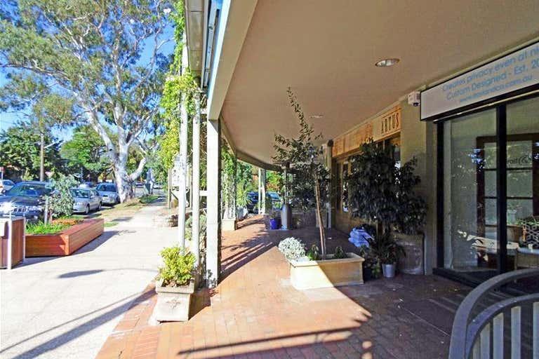 shop 1/122-126 Edinburgh Road Castlecrag NSW 2068 - Image 3