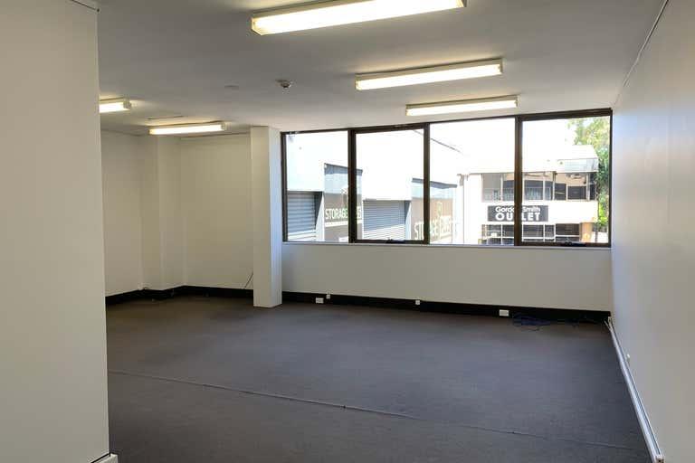 Level 1, 1F/207 Young Street Waterloo NSW 2017 - Image 1