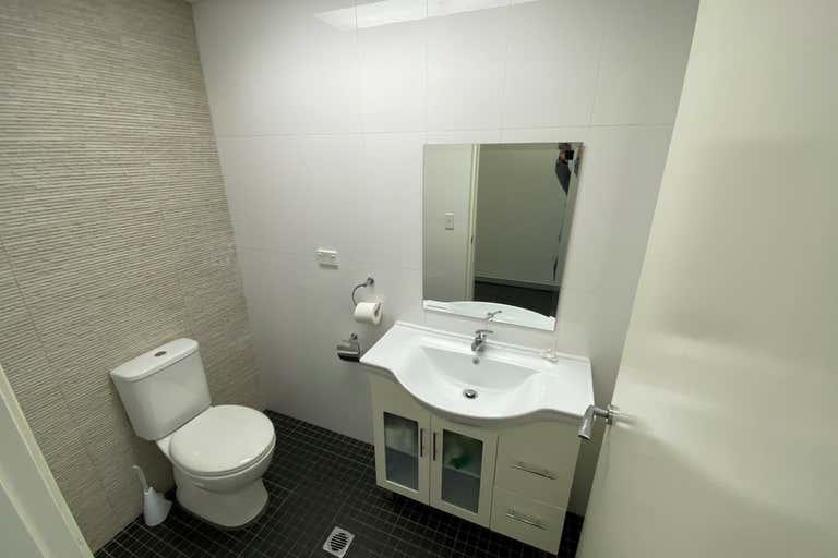 Unit 19, 3 Box Road Taren Point NSW 2229 - Image 4