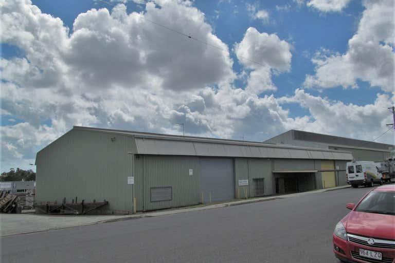 1/10 Ingleston Road Tingalpa QLD 4173 - Image 1