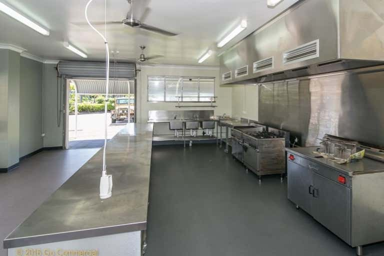 Tenancy 3, 149-153 Spence Street Cairns QLD 4870 - Image 2