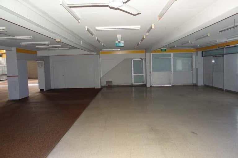 GF, 34-38 Price Street Nambour QLD 4560 - Image 2
