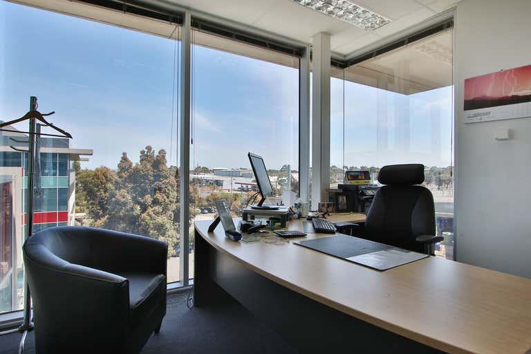 Suite 51, 195 Wellington Road Clayton VIC 3168 - Image 2