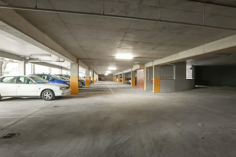 Unit 7/5-11 Noel Street Slacks Creek QLD 4127 - Image 2