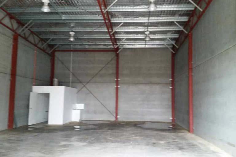 Unit 13, 10 Karoonda Close Rathmines NSW 2283 - Image 3