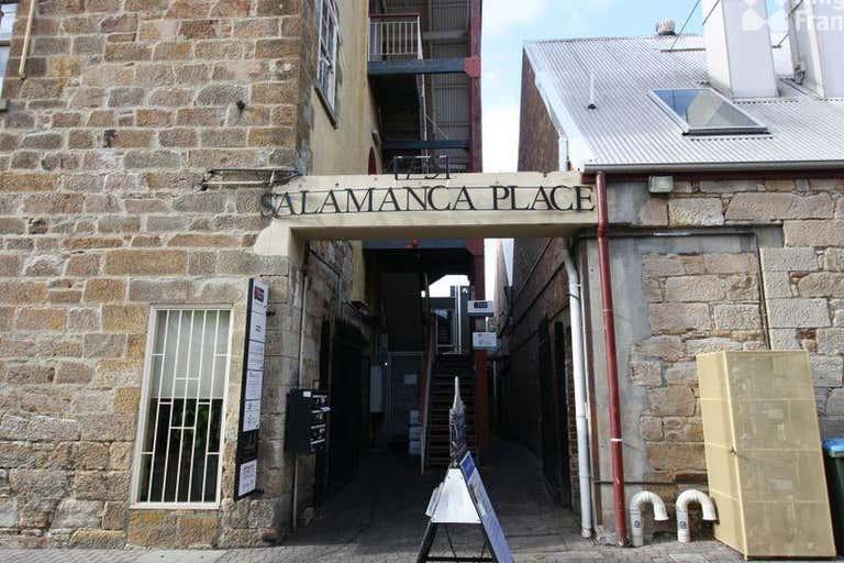 Level 2 Suite 5, 47-51 Salamanca Place Battery Point TAS 7004 - Image 2