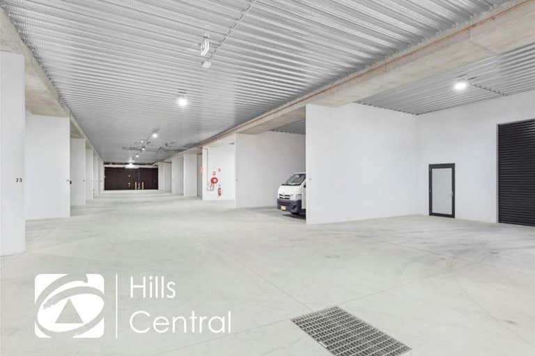 17/242 New Line Road Dural NSW 2158 - Image 4