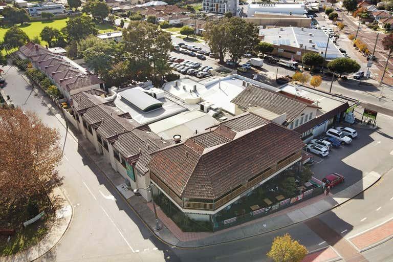 Bayswater Hotel & Motel, 78 - 80 Railway Parade Bayswater WA 6053 - Image 2