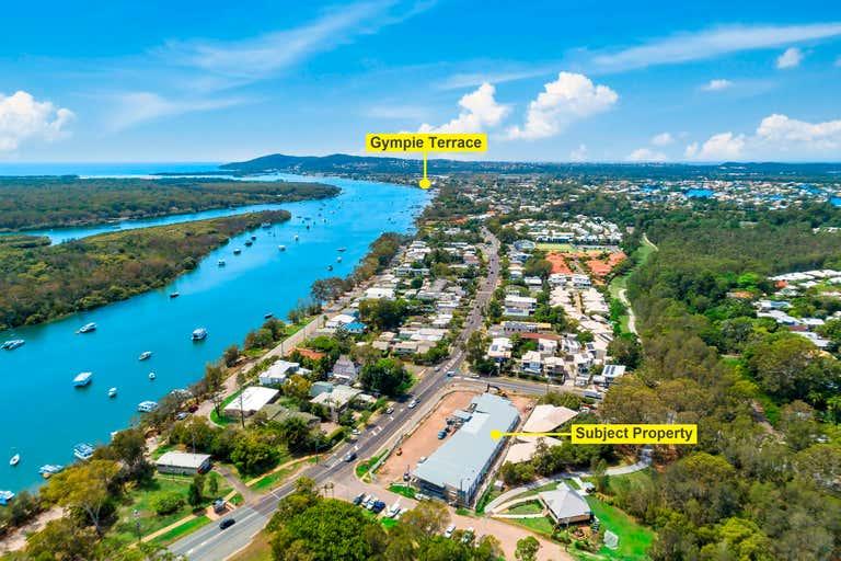 11-19 Hilton Terrace Tewantin QLD 4565 - Image 2