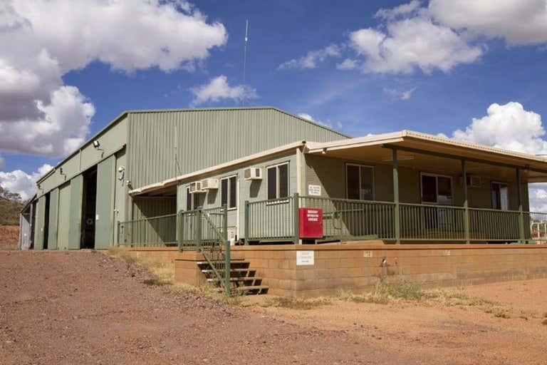 19-25 Ryan Road Mount Isa QLD 4825 - Image 3