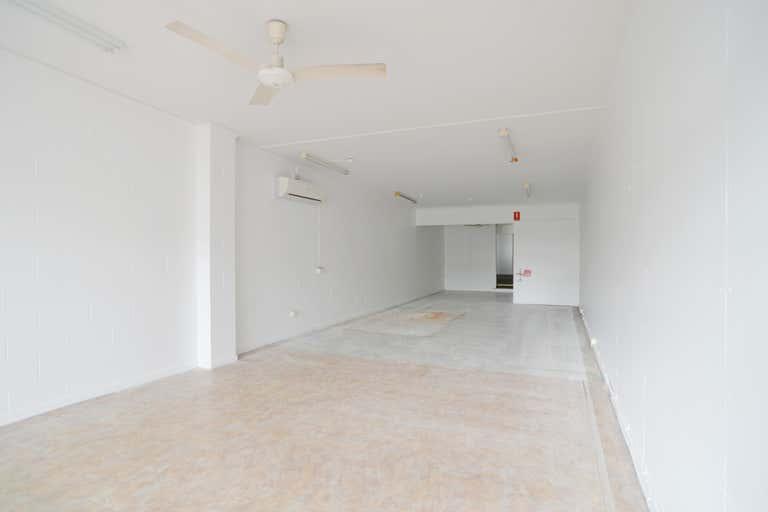 Shop 13A William Street Beaudesert QLD 4285 - Image 2