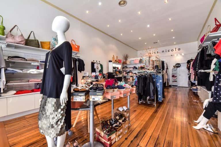 Ground Shop, 122 Charles Street Launceston TAS 7250 - Image 3