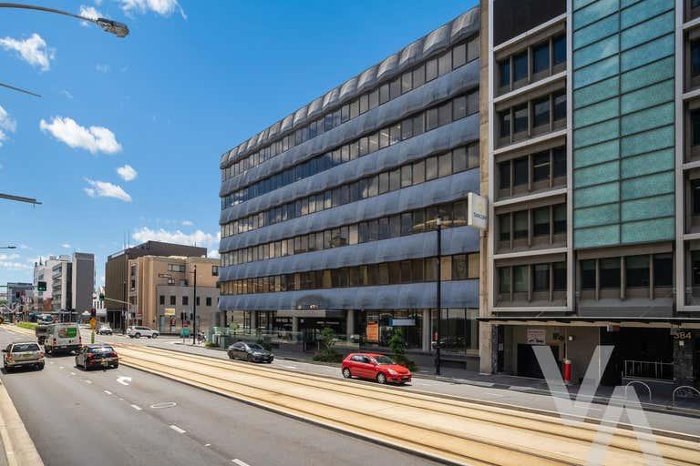 Level 3, 3.01/400 Hunter Street Newcastle NSW 2300 - Image 1
