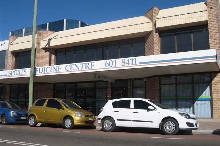 110 Moore Street Liverpool NSW 2170 - Image 1