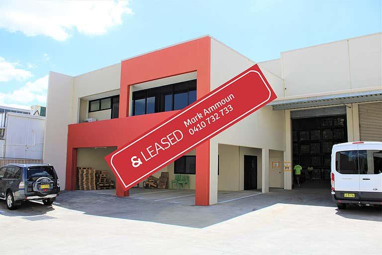 46B Alexander Ave Taren Point NSW 2229 - Image 1