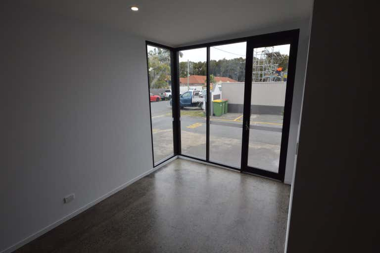 1/12 Simpson Street Kirra QLD 4225 - Image 4