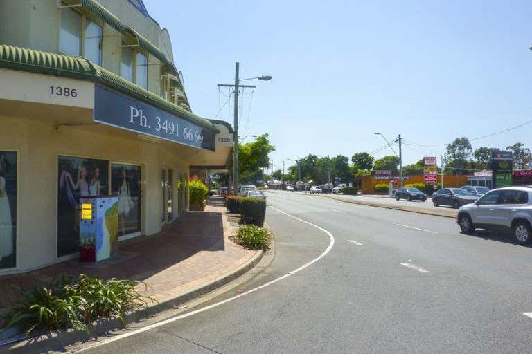 10/1386-1388 Anzac Avenue Kallangur QLD 4503 - Image 2