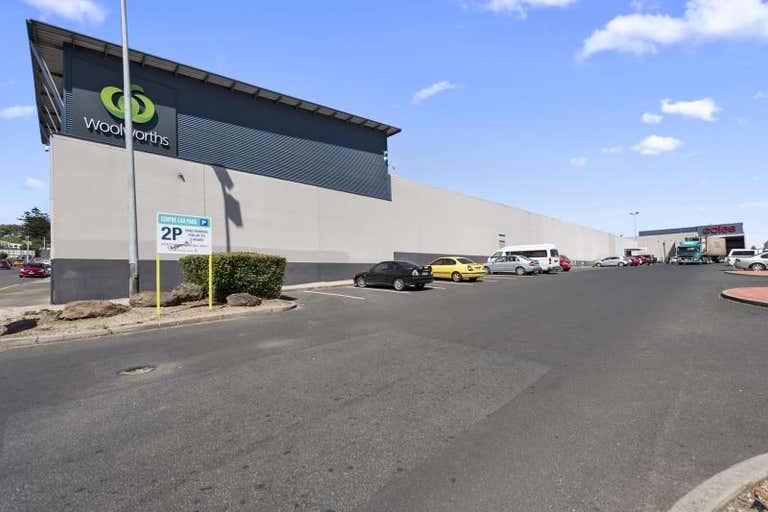 Shop E, 70-80 Best Street Devonport TAS 7310 - Image 4