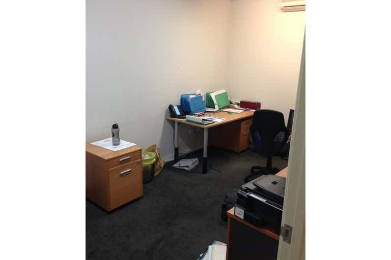 Ground Floor 2 Bannister St Fremantle WA 6160 - Image 4