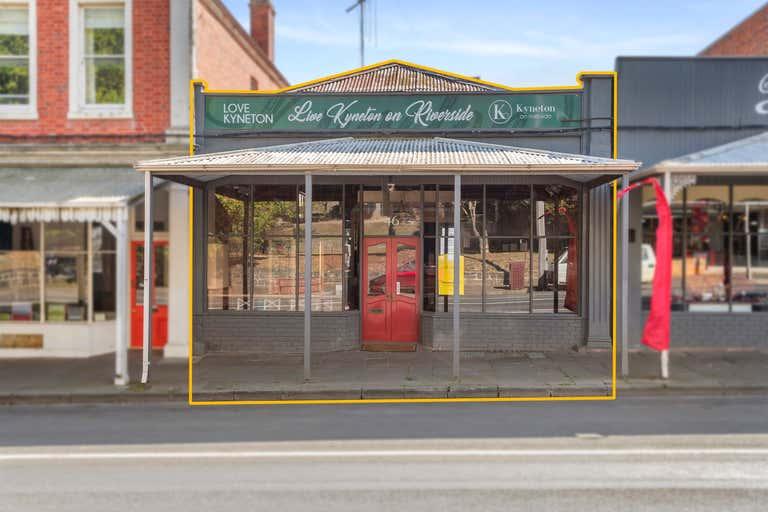 46 Piper Street Kyneton VIC 3444 - Image 3