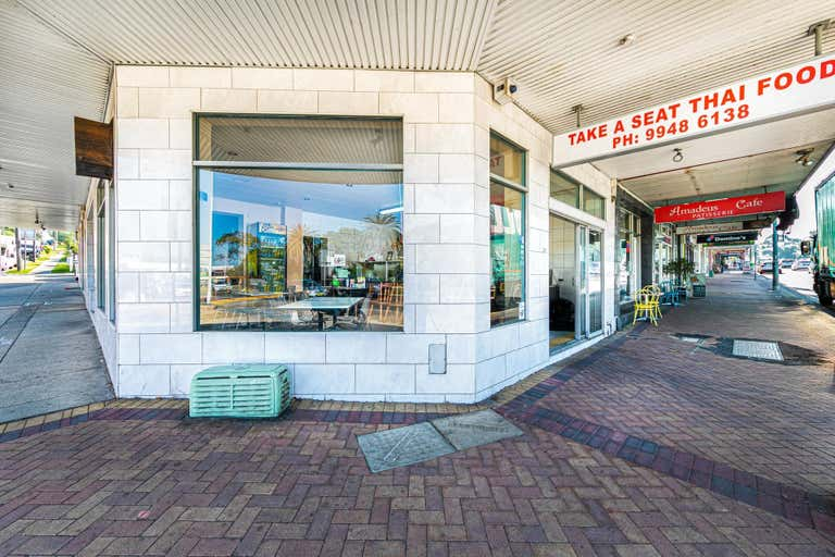 1/321 Condamine Street Manly Vale NSW 2093 - Image 1