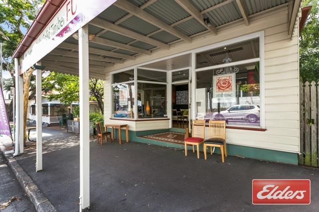 724 Brunswick Street New Farm QLD 4005 - Image 3