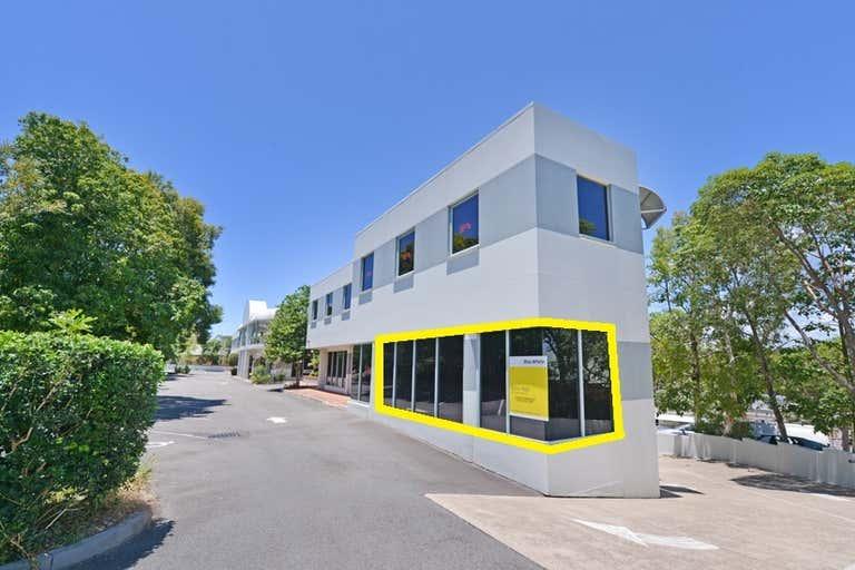 Suite 6/6 Bottlebrush Avenue Noosa Heads QLD 4567 - Image 1