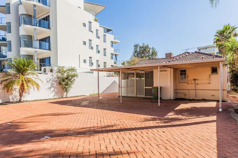 14 Hardy Street South Perth WA 6151 - Image 3