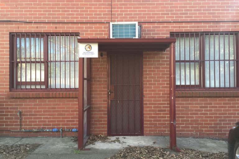 39a Ferguson Street Williamstown VIC 3016 - Image 3