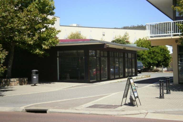 Albany WA 6330 - Image 1