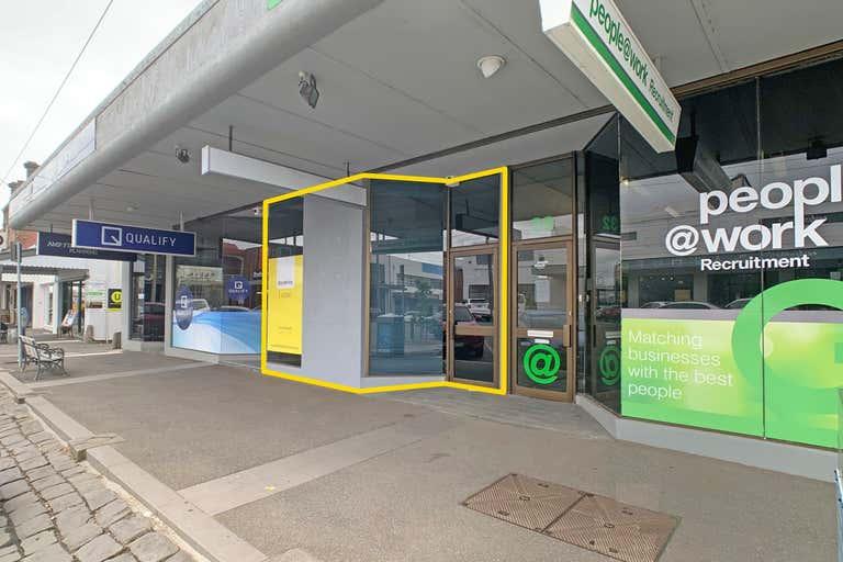 32A Doveton Street North Ballarat Central VIC 3350 - Image 1