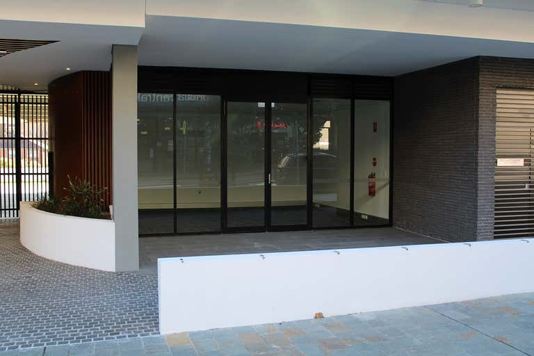 Pavillion, C03, 33 - 39 Croydon Street Cronulla NSW 2230 - Image 3