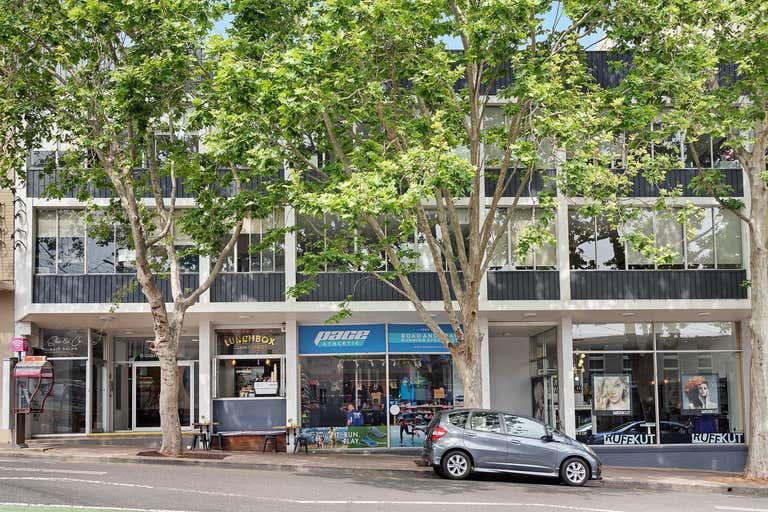 Suite 102/6-8 Clarke Street Crows Nest NSW 2065 - Image 1